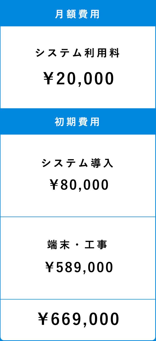 https://3daikan.com/assets/landing/board_price/MOBILE.png